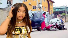 Film complet Nollywood